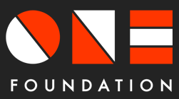 footer onefoundation