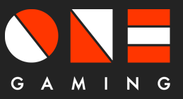 footer onegaming
